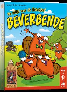 beverbende-new-l