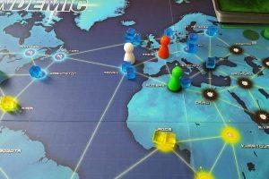 pandemic-3