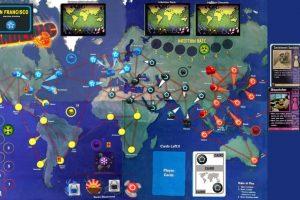 pandemic-4